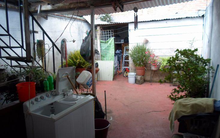 Foto de casa en venta en flavio a paniagua 47a, guadalupe, san cristóbal de las casas, chiapas, 1741542 no 10