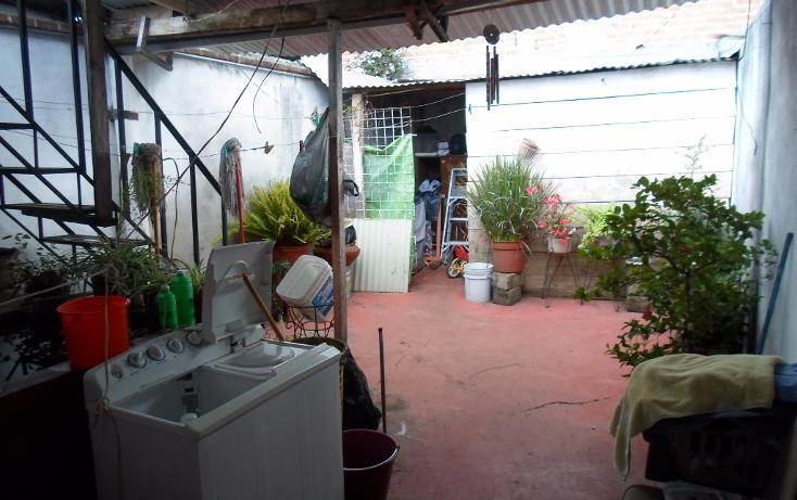 Foto de casa en venta en flavio a. paniagua 47-a , guadalupe, san cristóbal de las casas, chiapas, 1741542 No. 10