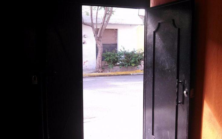 Foto de casa en venta en flor 189 mz 435 lt4, aurora sur benito juárez, nezahualcóyotl, estado de méxico, 1712940 no 01