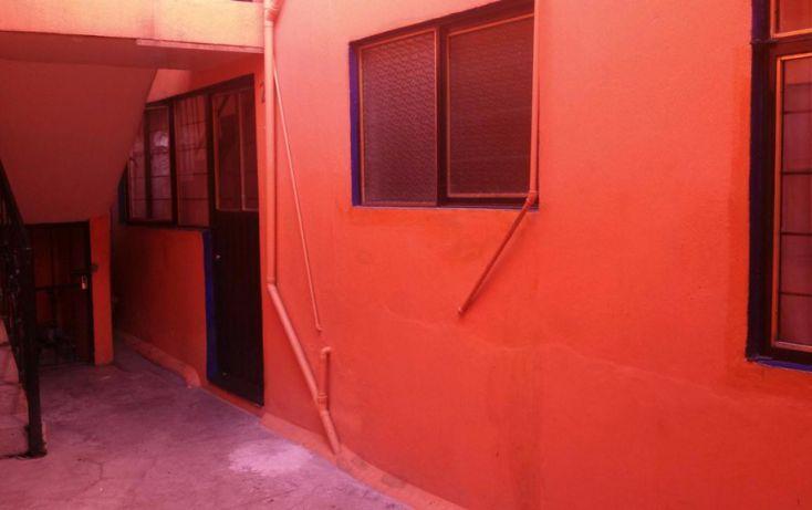 Foto de casa en venta en flor 189 mz 435 lt4, aurora sur benito juárez, nezahualcóyotl, estado de méxico, 1712940 no 03