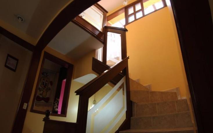 Foto de casa en venta en flor de amariilo 58, san andrés totoltepec, tlalpan, distrito federal, 2813775 No. 06