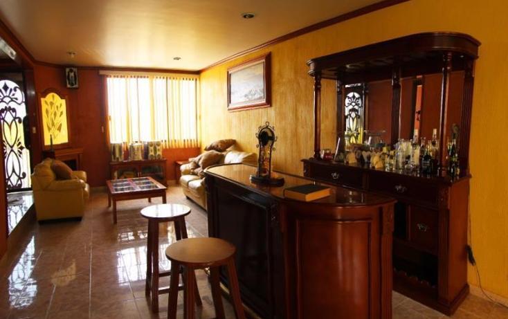 Foto de casa en venta en flor de amariilo 58, san andrés totoltepec, tlalpan, distrito federal, 2813775 No. 27