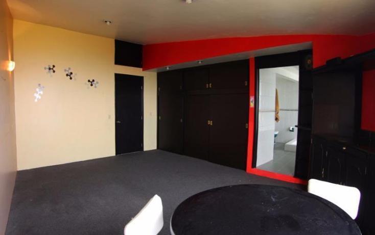 Foto de casa en venta en  58, san andrés totoltepec, tlalpan, distrito federal, 2819437 No. 19