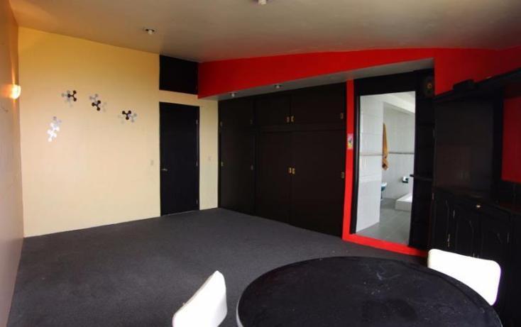 Foto de casa en venta en  58, san andrés totoltepec, tlalpan, distrito federal, 2822920 No. 19