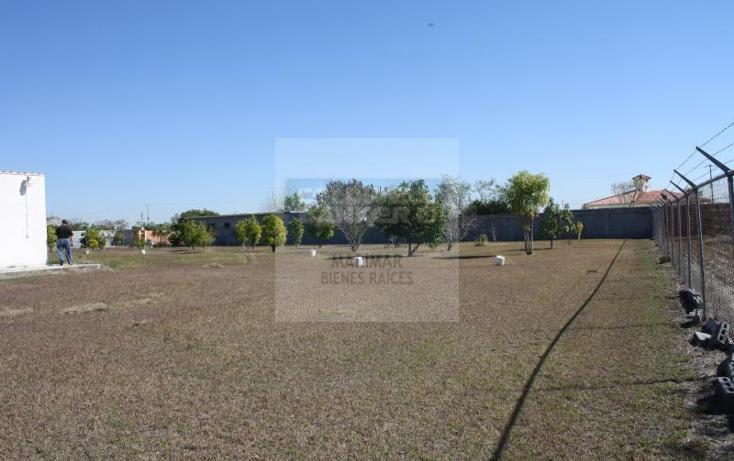 Foto de rancho en venta en  211, atongo de abajo, cadereyta jiménez, nuevo león, 1608882 No. 03