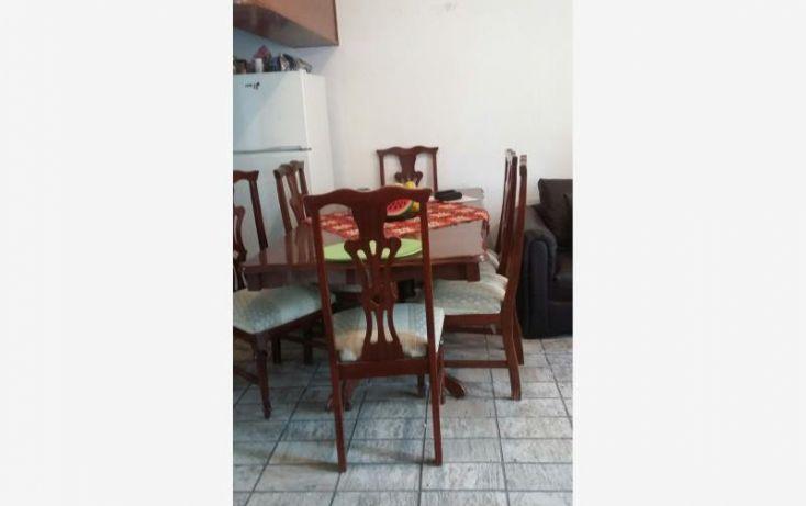 Foto de casa en venta en flor de girasol 843, hacienda del carmen, villa de álvarez, colima, 1487465 no 03