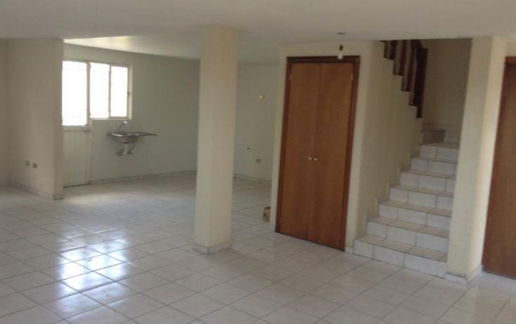 Foto de casa en venta en flor de jamaica 120, nuevo durango i, durango, durango, 1804594 no 03