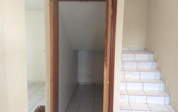 Foto de casa en venta en flor de jamaica 120, nuevo durango i, durango, durango, 1804594 no 04