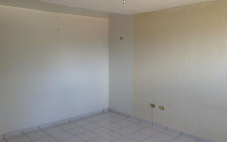 Foto de casa en venta en flor de jamaica 120, nuevo durango i, durango, durango, 1804594 no 08