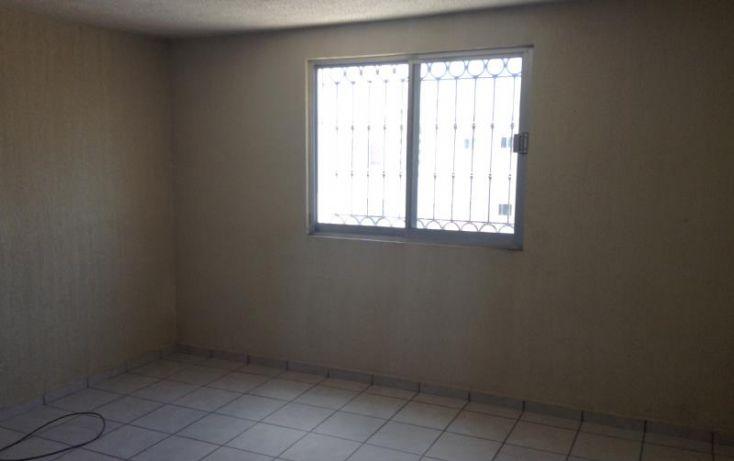 Foto de casa en venta en flor de jamaica 120, nuevo durango i, durango, durango, 1804594 no 09