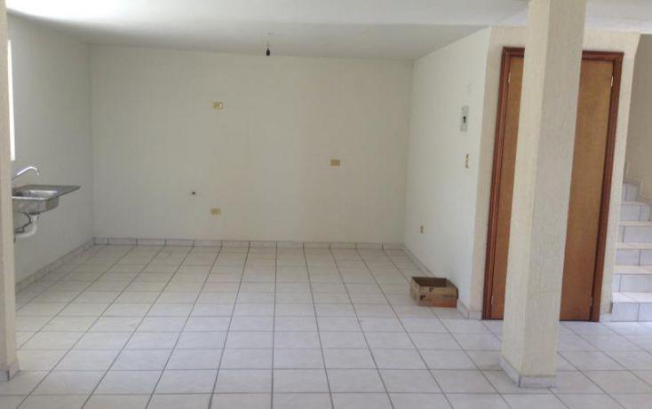 Foto de casa en venta en flor de jamaica 120, nuevo durango i, durango, durango, 1804594 no 11
