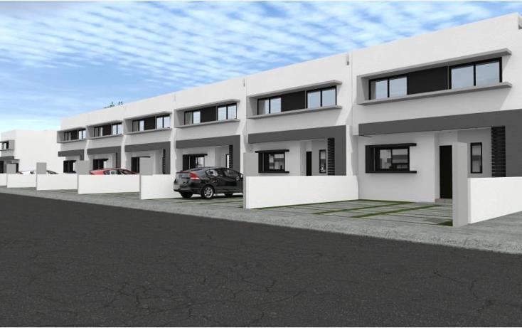 Casa en flor de loto villa jard n en venta id 2841272 for Hotel villa jardin lerdo