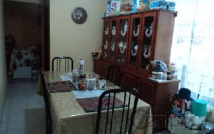 Foto de casa en venta en flor de loto, san josé el jaral, atizapán de zaragoza, estado de méxico, 1706440 no 03