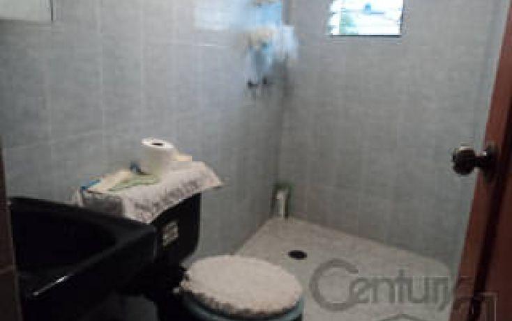 Foto de casa en venta en flor de loto, san josé el jaral, atizapán de zaragoza, estado de méxico, 1706440 no 07