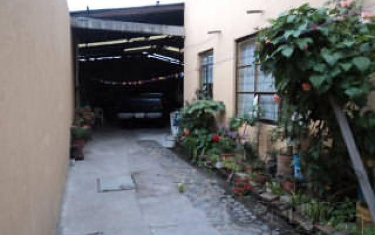 Foto de casa en venta en flor de loto, san josé el jaral, atizapán de zaragoza, estado de méxico, 1706440 no 08
