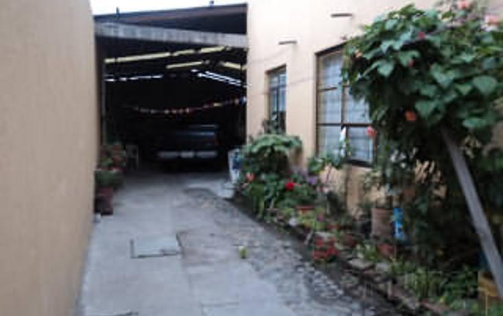 Foto de casa en venta en flor de loto , san josé el jaral, atizapán de zaragoza, méxico, 1706440 No. 01
