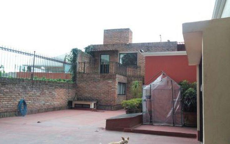 Foto de casa en condominio en renta en, flor de maria, álvaro obregón, df, 1054133 no 04
