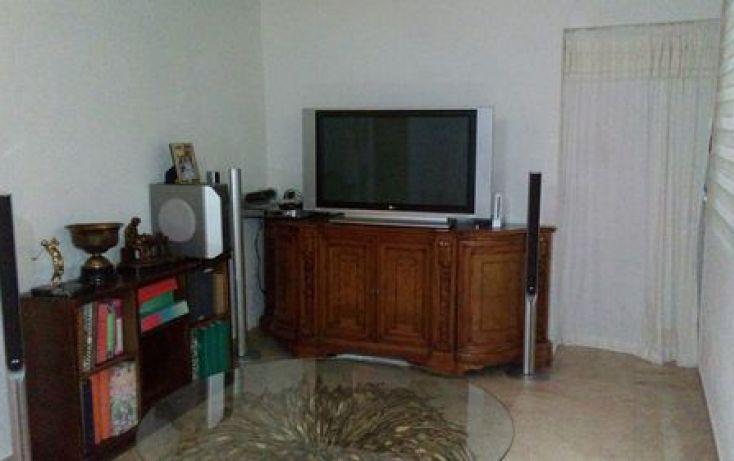 Foto de casa en condominio en renta en, flor de maria, álvaro obregón, df, 1054133 no 10