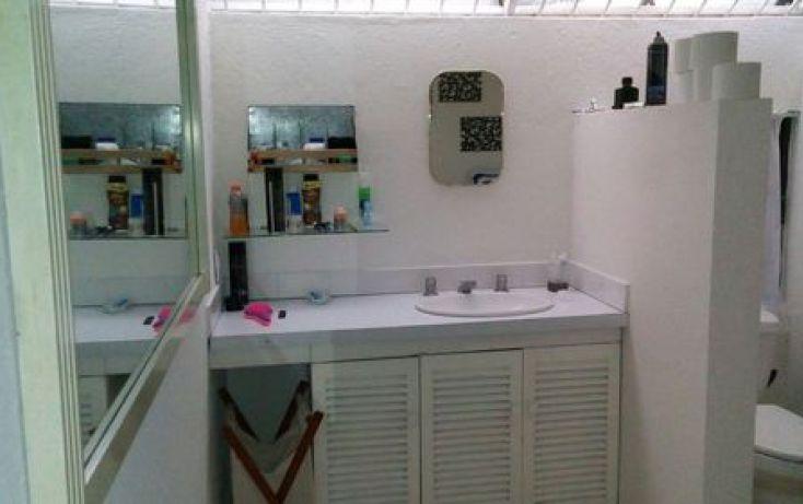 Foto de casa en condominio en renta en, flor de maria, álvaro obregón, df, 1054133 no 11