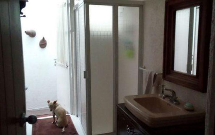 Foto de casa en condominio en renta en, flor de maria, álvaro obregón, df, 1054133 no 12