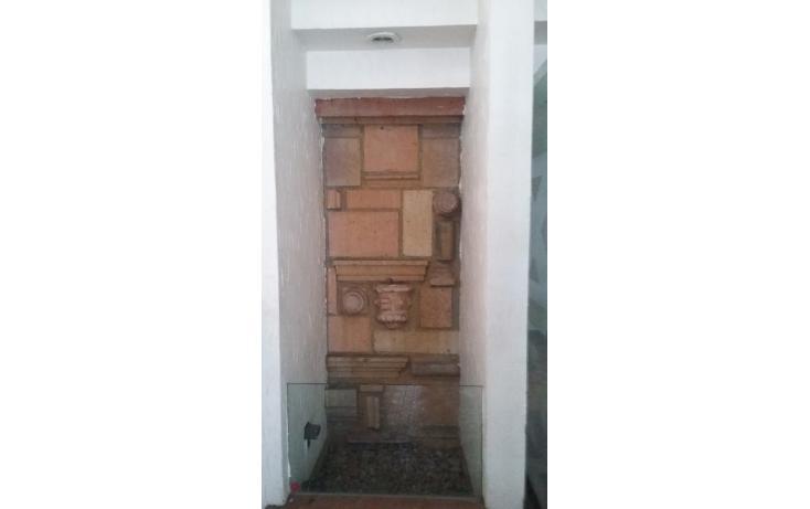 Foto de casa en venta en  , flor de maria, álvaro obregón, distrito federal, 842097 No. 04
