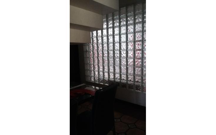 Foto de casa en venta en  , flor de maria, álvaro obregón, distrito federal, 842097 No. 05