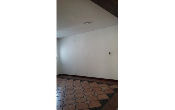 Foto de casa en venta en  , flor de maria, álvaro obregón, distrito federal, 842097 No. 10