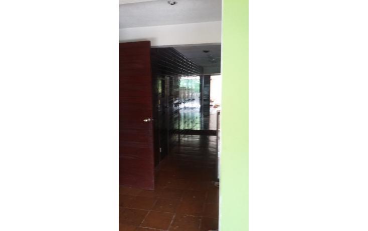 Foto de casa en venta en  , flor de maria, álvaro obregón, distrito federal, 842097 No. 19