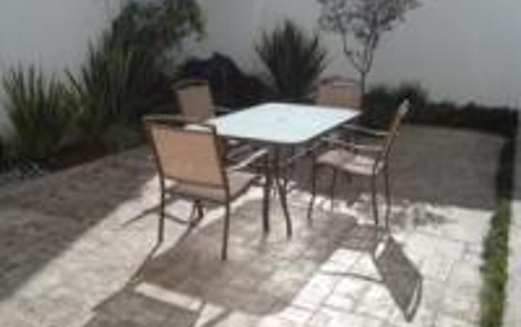 Foto de casa en venta en  , flor de piedra, monterrey, nuevo le?n, 1298057 No. 02