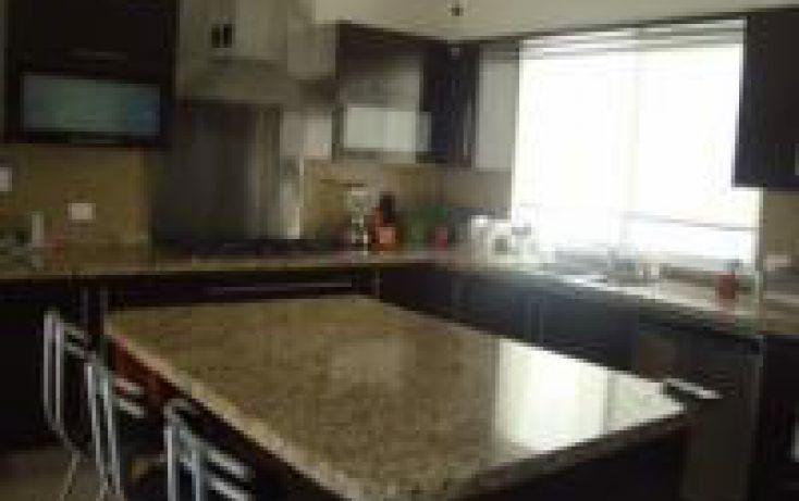 Foto de casa en venta en, flor de piedra, monterrey, nuevo león, 1298057 no 04