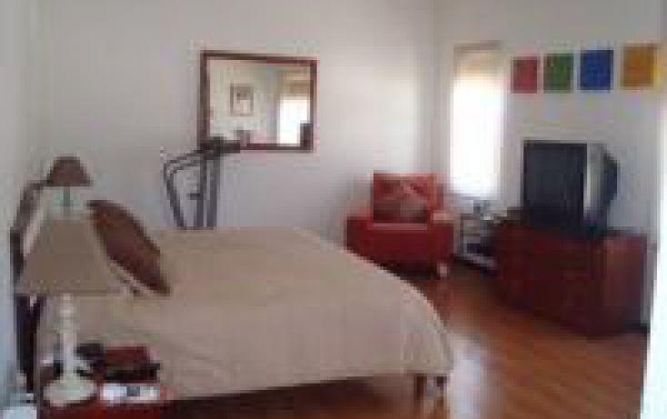 Foto de casa en venta en, flor de piedra, monterrey, nuevo león, 1298057 no 05