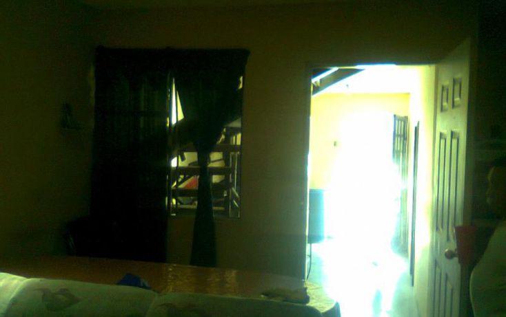 Foto de casa en venta en flor de salvia 119, san valentín, reynosa, tamaulipas, 1415275 no 03