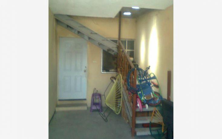 Foto de casa en venta en flor de salvia 119, san valentín, reynosa, tamaulipas, 1415275 no 04