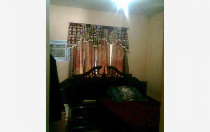 Foto de casa en venta en flor de salvia 119, san valentín, reynosa, tamaulipas, 1415275 no 05