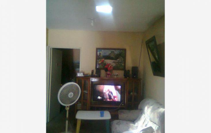 Foto de casa en venta en flor de salvia 119, san valentín, reynosa, tamaulipas, 1415275 no 06