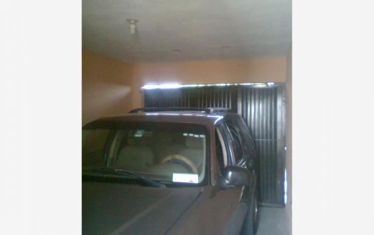 Foto de casa en venta en flor de salvia 119, san valentín, reynosa, tamaulipas, 1415275 no 08