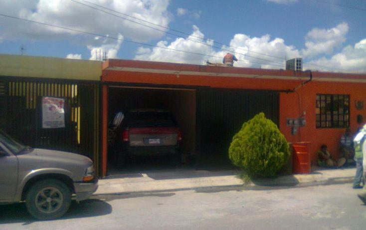 Foto de casa en venta en flor de salvia 119, san valentín, reynosa, tamaulipas, 1415275 no 09