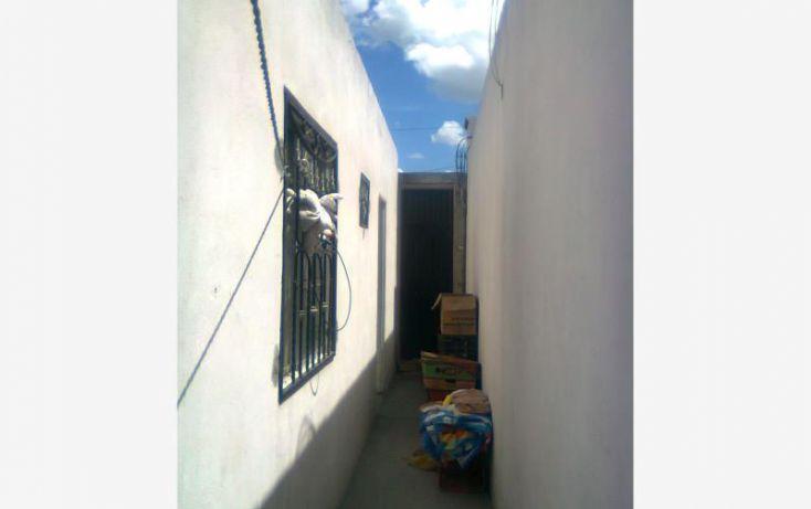 Foto de casa en venta en flor de salvia 119, san valentín, reynosa, tamaulipas, 1415275 no 12