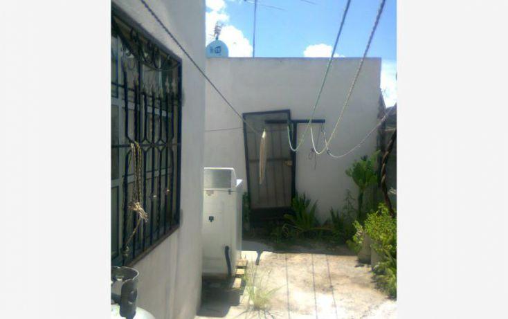 Foto de casa en venta en flor de salvia 119, san valentín, reynosa, tamaulipas, 1415275 no 13