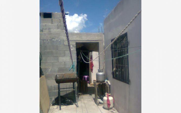 Foto de casa en venta en flor de salvia 119, san valentín, reynosa, tamaulipas, 1415275 no 14
