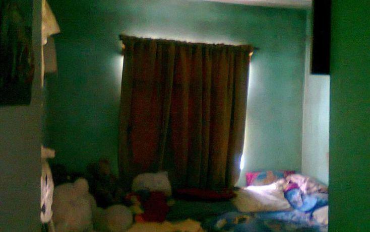 Foto de casa en venta en flor de salvia 119, san valentín, reynosa, tamaulipas, 1415275 no 15