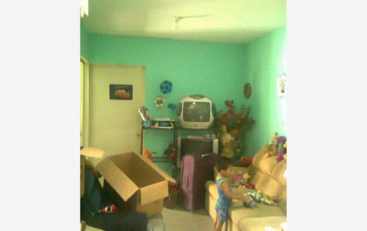 Foto de casa en venta en flor de salvia 119, san valentín, reynosa, tamaulipas, 1415275 no 16