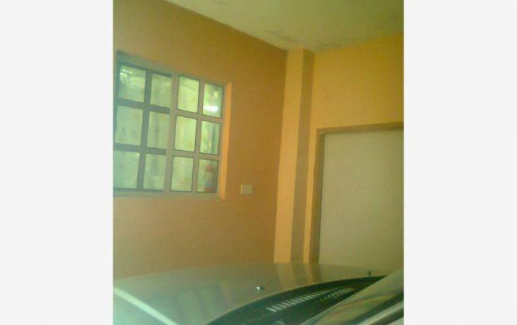 Foto de casa en venta en flor de salvia 119, san valentín, reynosa, tamaulipas, 1415275 no 17