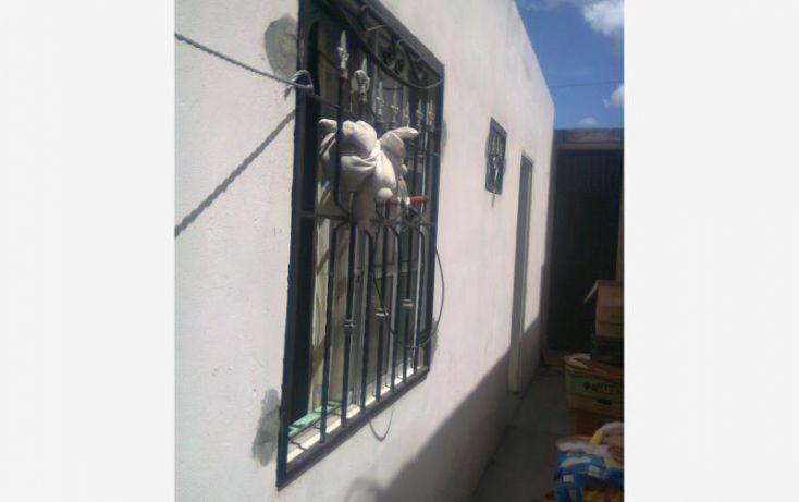 Foto de casa en venta en flor de salvia 119, san valentín, reynosa, tamaulipas, 1415275 no 18