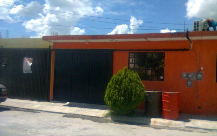 Foto de casa en venta en flor de salvia 119, san valentín, reynosa, tamaulipas, 1415275 no 19