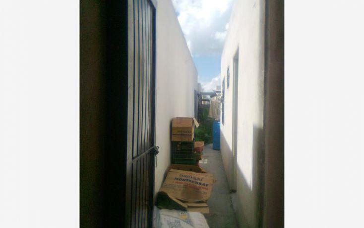 Foto de casa en venta en flor de salvia 119, san valentín, reynosa, tamaulipas, 1415275 no 20