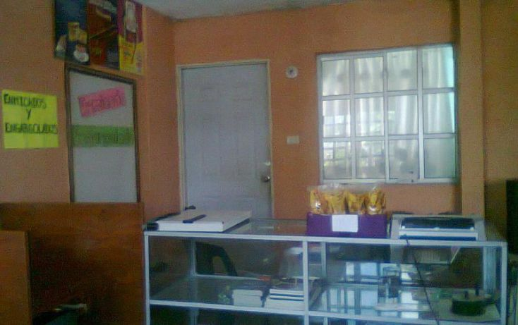 Foto de casa en venta en flor de salvia 119, san valentín, reynosa, tamaulipas, 1415275 no 21