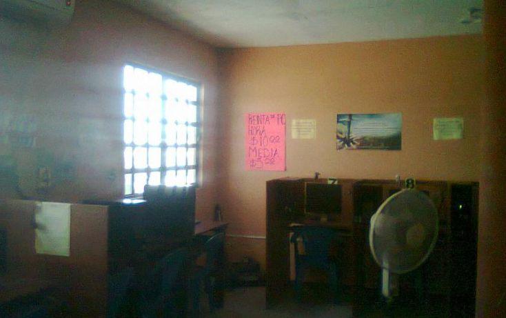 Foto de casa en venta en flor de salvia 119, san valentín, reynosa, tamaulipas, 1415275 no 22