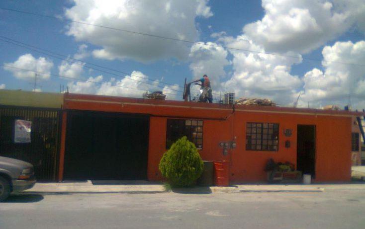 Foto de casa en venta en flor de salvia 119, san valentín, reynosa, tamaulipas, 1415275 no 24