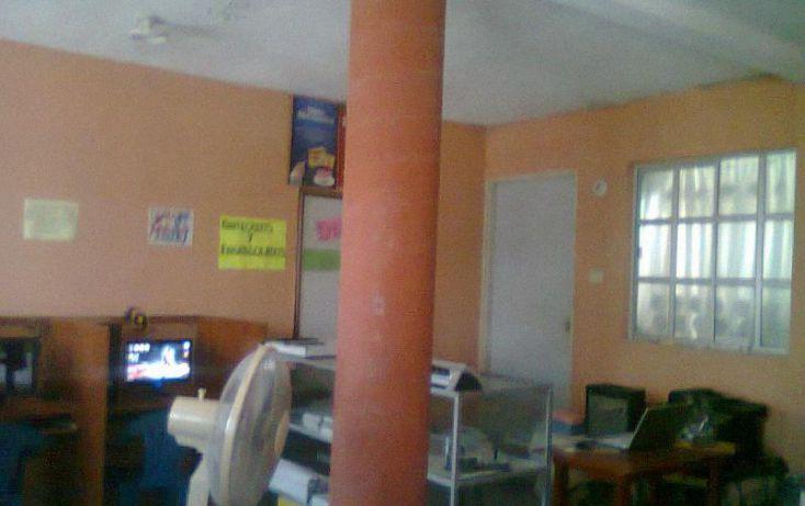 Foto de casa en venta en flor de salvia 119, san valentín, reynosa, tamaulipas, 1415275 no 27